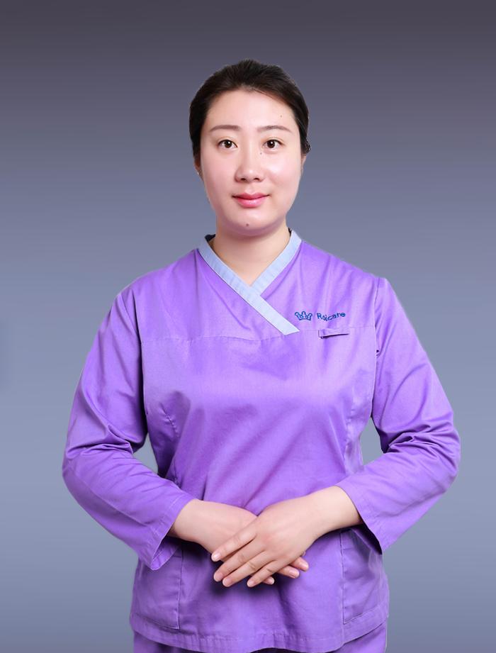 Xue Wen