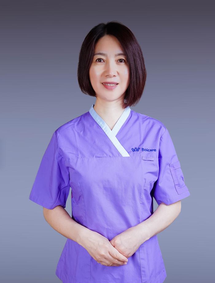 Hong Yu