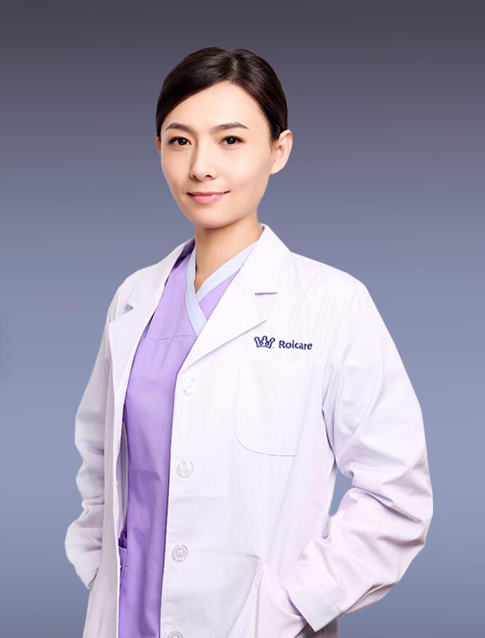 Hong Shen