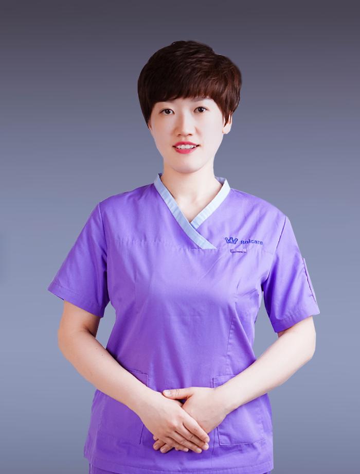 Chen Bai