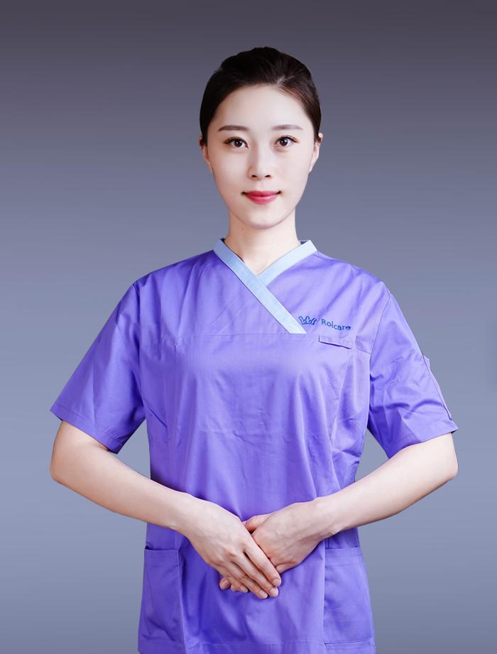 Yuan Cai